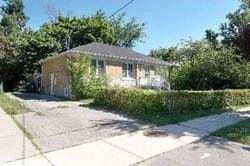 House for rent at 354 Horsham Ave Toronto Ontario - MLS: C4388604