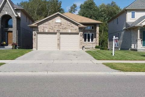 House for rent at 354 Killarney Rd London Ontario - MLS: X4584506
