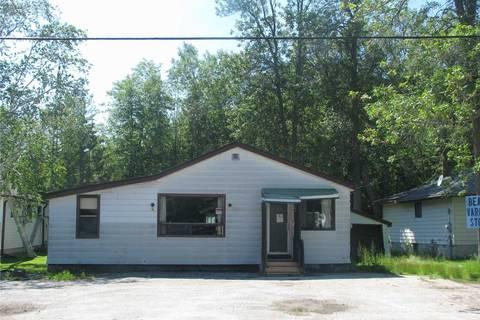 House for sale at 354 Limerick St Innisfil Ontario - MLS: N4437107