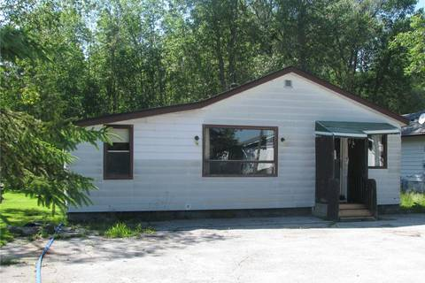 Commercial property for sale at 354 Limerick St Innisfil Ontario - MLS: N4530409