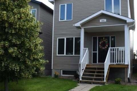 House for sale at 354 Ottawa St Regina Saskatchewan - MLS: SK799349