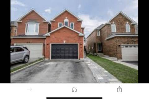 House for sale at 354 Perry Rd Orangeville Ontario - MLS: W4723325