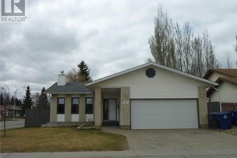 House for sale at 354 Zeman Cres Saskatoon Saskatchewan - MLS: SK768240
