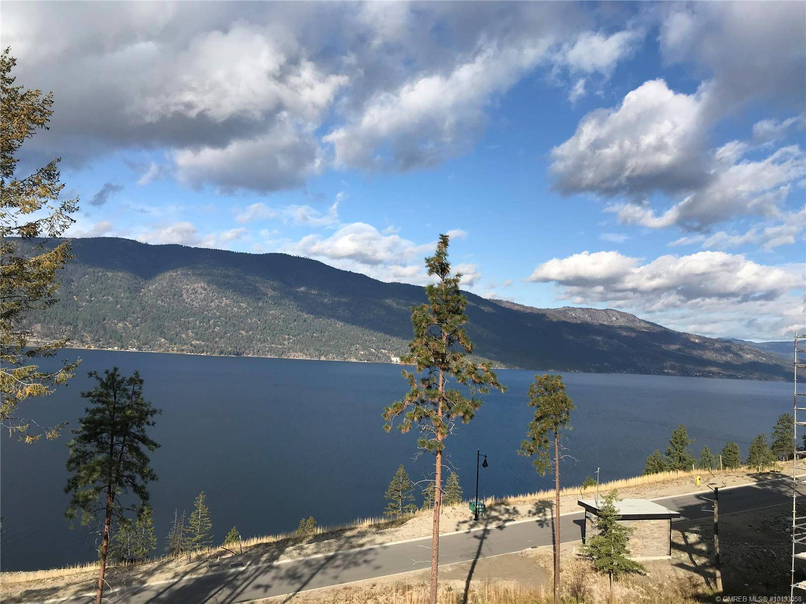 Residential property for sale at 3540 Boxwood Rd Kelowna British Columbia - MLS: 10193058