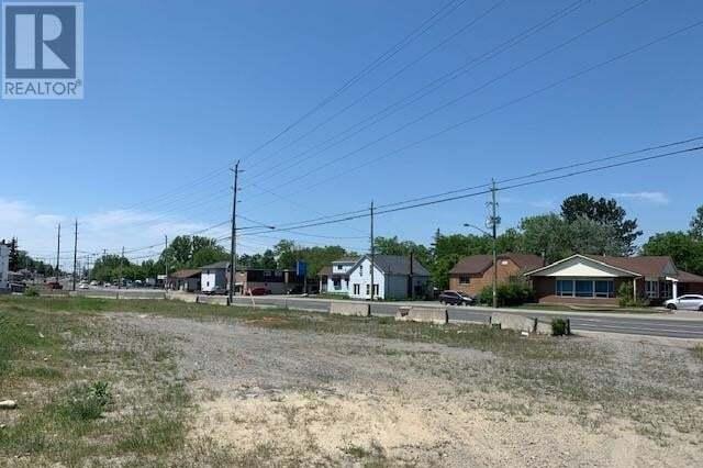 Home for sale at 3540 Falconbridge Rd Garson Ontario - MLS: 2085472