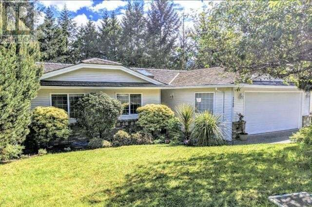 House for sale at 3540 Wiltshire Dr Nanaimo British Columbia - MLS: 469182
