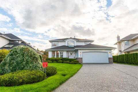 House for sale at 35402 Lethbridge Dr Abbotsford British Columbia - MLS: R2510952