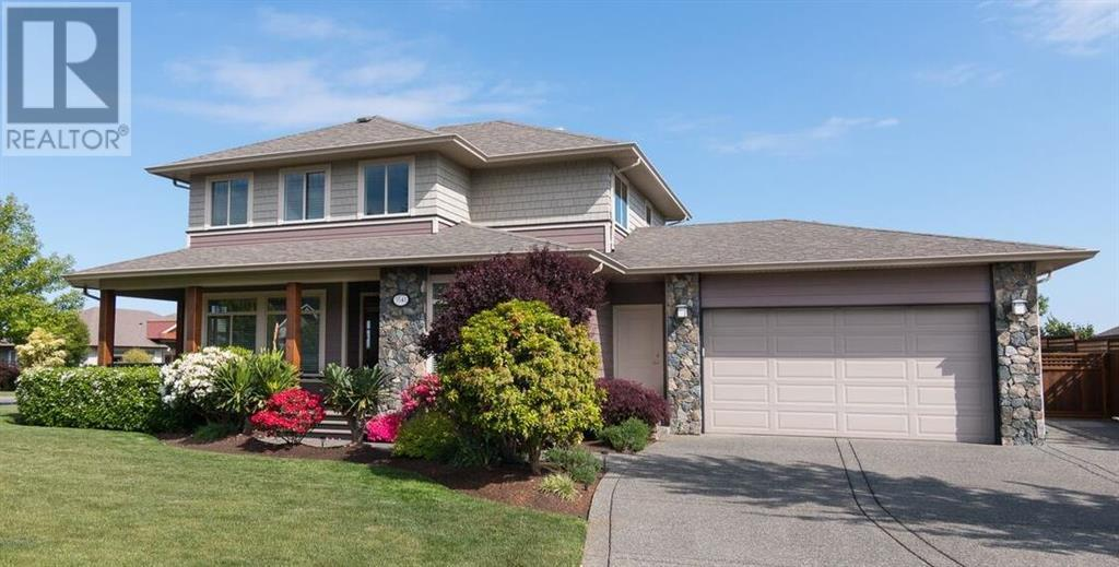 Removed: 3541 Proudfoot Place, Victoria, BC - Removed on 2018-08-20 20:33:59