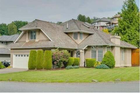 House for sale at 3542 Mckinley Dr Abbotsford British Columbia - MLS: R2498621