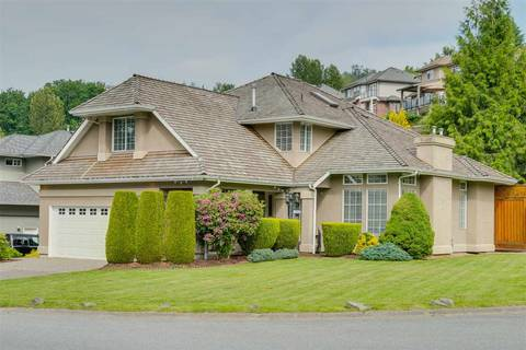 House for sale at 3542 Mckinley Dr Abbotsford British Columbia - MLS: R2375087