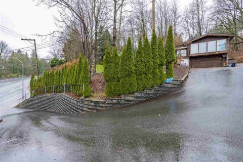 House for sale at 35421 Old Yale Rd Abbotsford British Columbia - MLS: R2527349