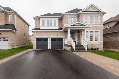 House for sale at 3543 Garrard Rd Whitby Ontario - MLS: E4468356