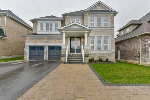 House for sale at 3543 Garrard Rd Whitby Ontario - MLS: E4514367