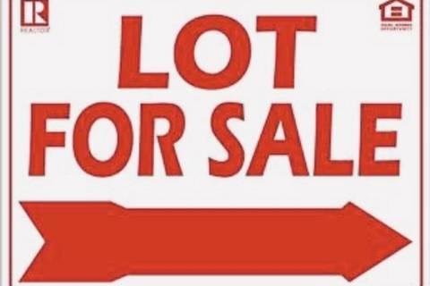 Home for sale at 35432 Verado Ct Abbotsford British Columbia - MLS: R2346887