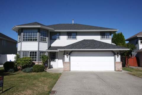 House for sale at 35435 Lethbridge Dr Abbotsford British Columbia - MLS: R2503747