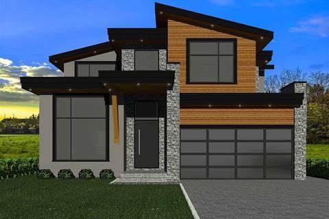 House for sale at 35442 Verado Ct Abbotsford British Columbia - MLS: R2391521