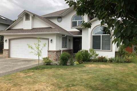 House for sale at 35443 Lethbridge Dr Abbotsford British Columbia - MLS: R2482188