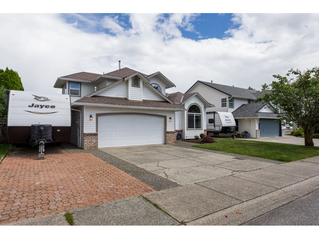 Removed: 35443 Lethbridge Drive, Abbotsford, BC - Removed on 2019-06-25 05:33:29