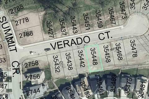 Home for sale at 35448 Verado Ct Abbotsford British Columbia - MLS: R2365740