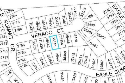 Home for sale at 35448 Verado Ct Abbotsford British Columbia - MLS: R2422569