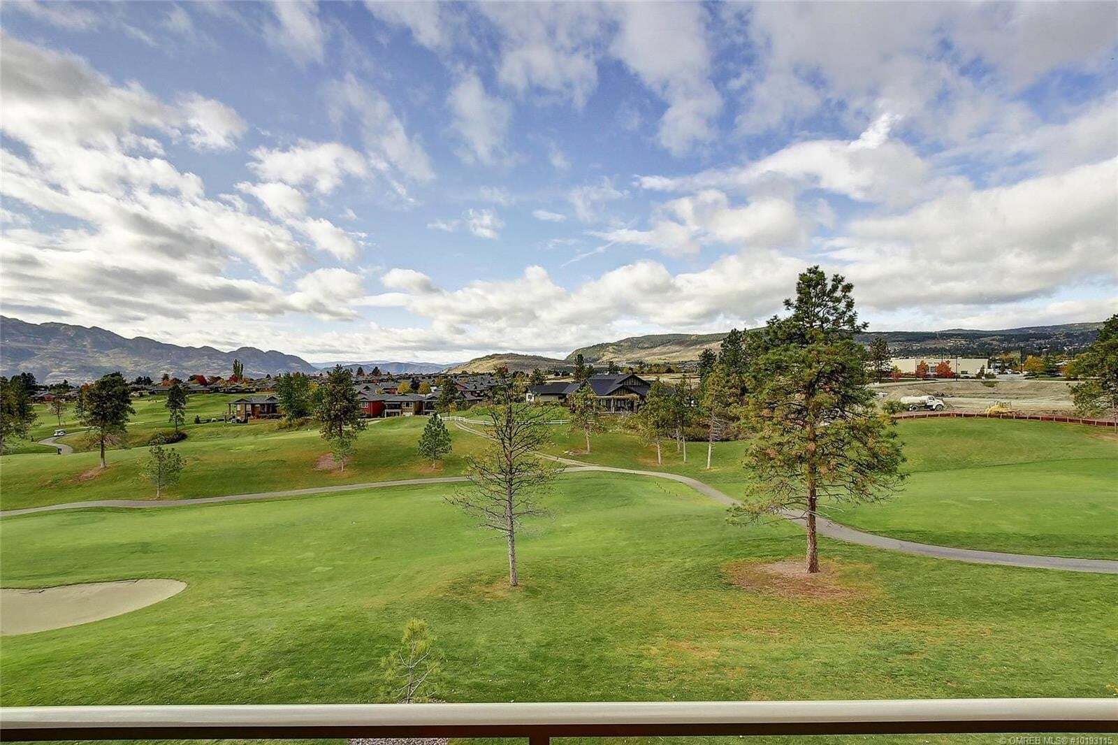 Condo for sale at 3545 Carrington Rd Westbank British Columbia - MLS: 10193115