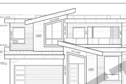 Home for sale at 35451 Verado Ct Abbotsford British Columbia - MLS: R2357976