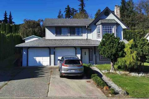 House for sale at 35457 Stafford Pl Abbotsford British Columbia - MLS: R2414412