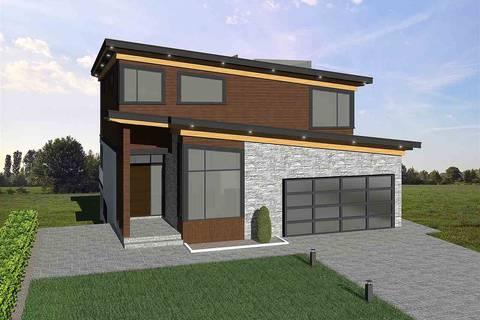 House for sale at 35458 Verado Ct Abbotsford British Columbia - MLS: R2395834