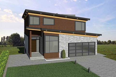 House for sale at 35458 Verado Ct Abbotsford British Columbia - MLS: R2418580