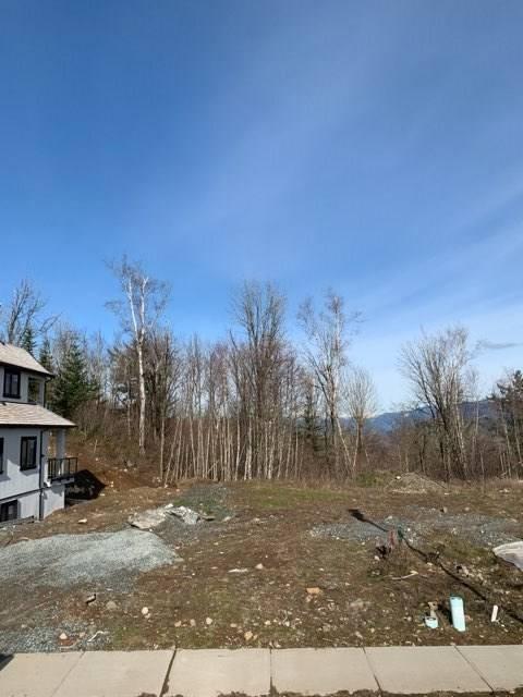 Home for sale at 35467 Verado Ct Abbotsford British Columbia - MLS: R2435727
