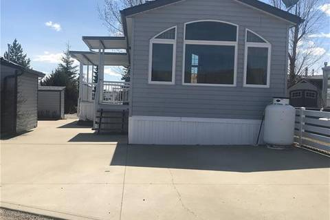 Home for sale at 4076 35468 Rr30  Unit 35468 Rural Red Deer County Alberta - MLS: C4293362