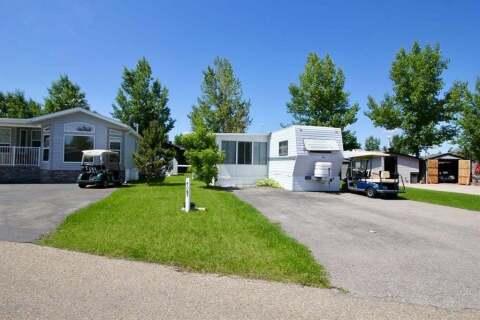Residential property for sale at 35468 Range Road 30  Rural Red Deer County Alberta - MLS: A1018475