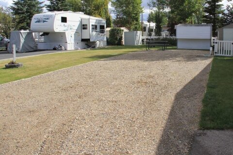 Residential property for sale at 35468 Range Road 30  Rural Red Deer County Alberta - MLS: A1030110