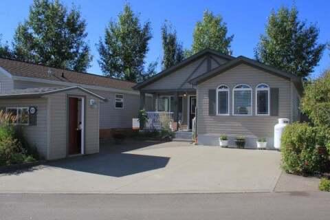 House for sale at 35468 Range Road 30  Rural Red Deer County Alberta - MLS: A1032823