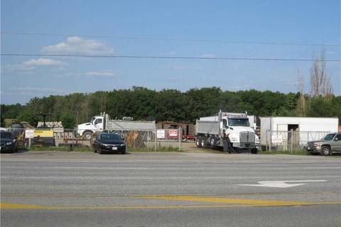 3547 Regional Road 25 Road, Oakville   Image 2