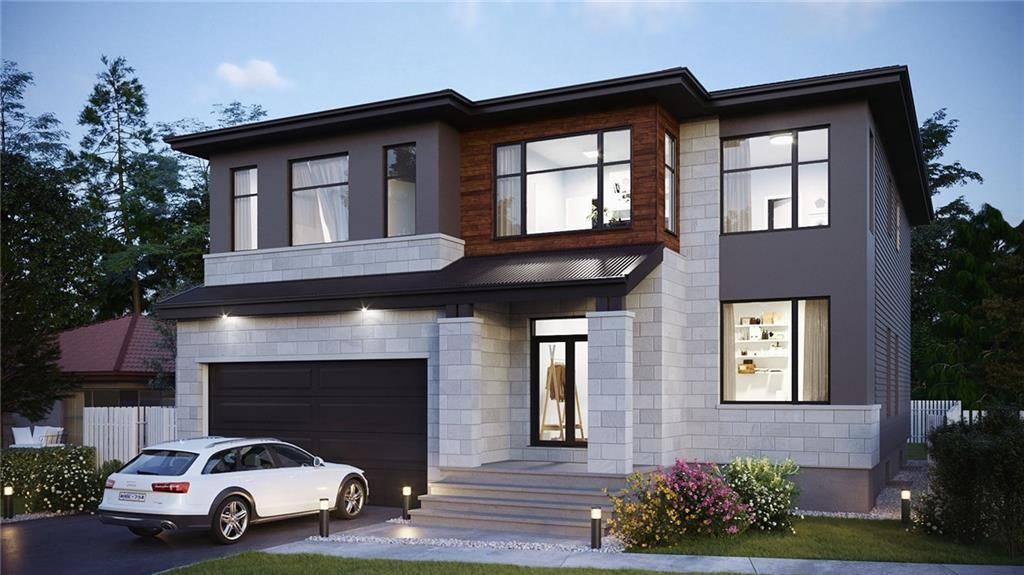 House for sale at 3548 Paul Anka Dr Ottawa Ontario - MLS: 1161699