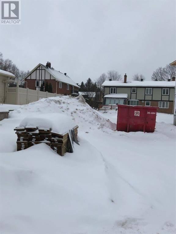 3548 Paul Anka Drive, Ottawa | Image 2