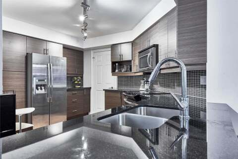 Condo for sale at 23 Cox Blvd Unit 355 Markham Ontario - MLS: N4782217