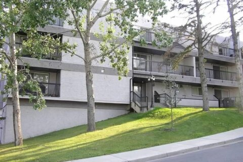 Condo for sale at 355 5 Ave NE Calgary Alberta - MLS: A1034533