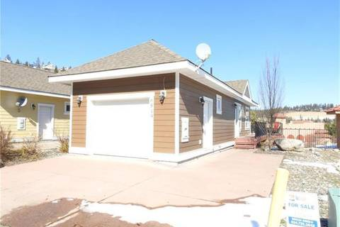 Residential property for sale at 6819 Madrid Wy Unit 355 Kelowna British Columbia - MLS: 10177249