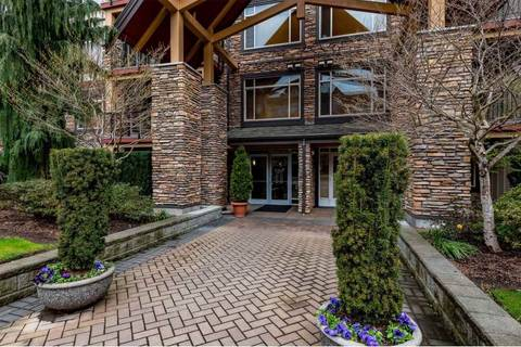 Condo for sale at 8328 207a St Unit 355 Langley British Columbia - MLS: R2448745