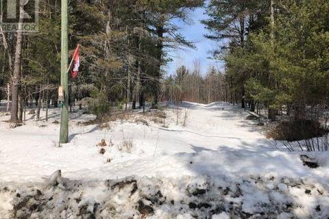Residential property for sale at 355 Bay Rd Alban Ontario - MLS: 2072458
