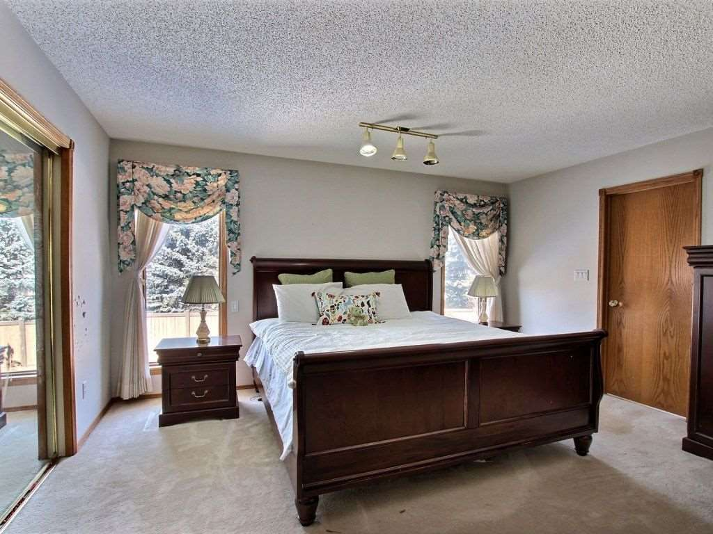 For Sale: 355 Bulyea Road, Edmonton, AB | 4 Bed, 2 Bath House for $524,990. See 20 photos!