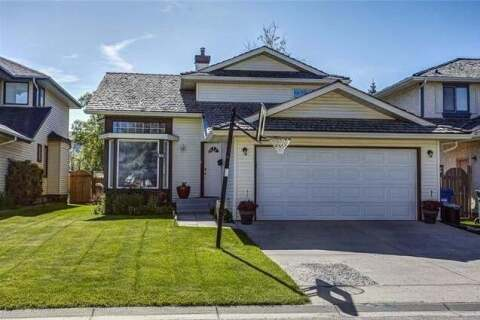 House for sale at 355 Douglasbank Green Southeast Calgary Alberta - MLS: C4301847