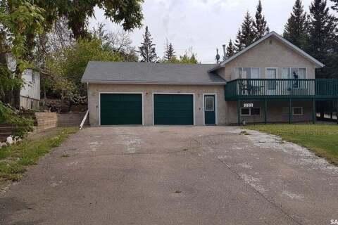 House for sale at 355 Fairchild Ave Regina Beach Saskatchewan - MLS: SK800135