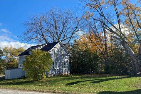 House for sale at 355 Lakeland Cres Brock Ontario - MLS: N5078387