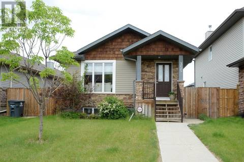 House for sale at 355 Levalley Cv  Saskatoon Saskatchewan - MLS: SK779033