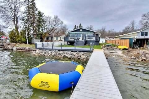 House for sale at 355 Limerick St Innisfil Ontario - MLS: N4749077
