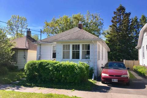 House for sale at 355 Markland St Thunder Bay Ontario - MLS: TB191953