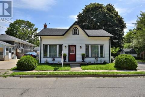 House for sale at 355 Middle St Cambridge Ontario - MLS: 30748648